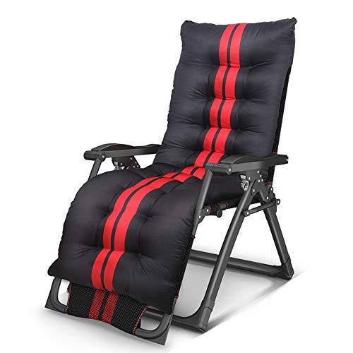 krzesło applaro ikea