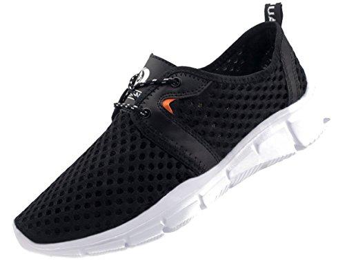 JUAN Athletic Running shoes