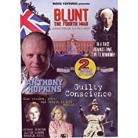 Blunt the Fourth Man / Guilty Conscience