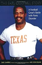 Best the earl campbell story Reviews