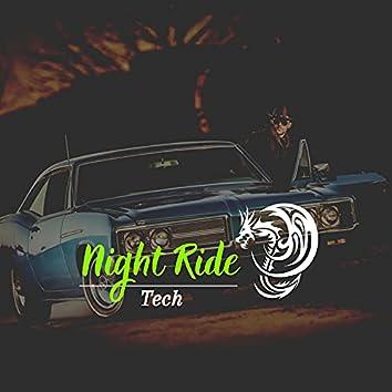 Night Ride Tech