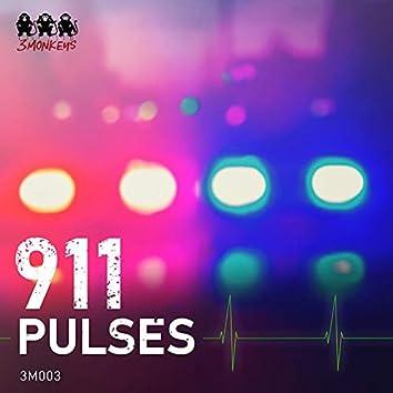 911: Pulses