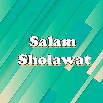 Salam Sholawat