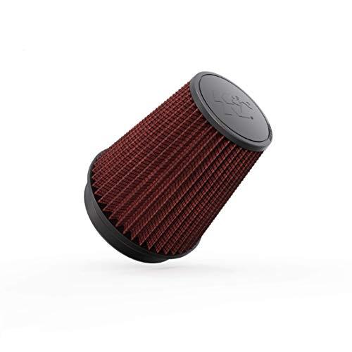 00 f150 air filter - 3