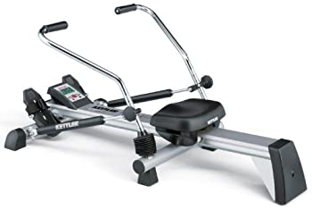 Kettler 7978-900 Favorit Rowing Machine