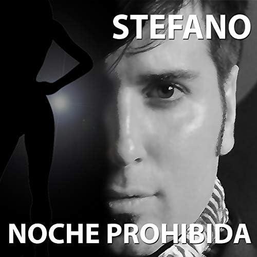Stefano feat. Gero