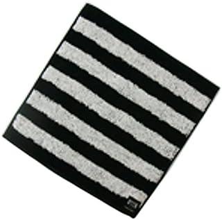 【今治毛巾】斑马手帕毛巾/粉色 1-60284-86-P