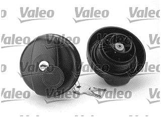 Valeo 247507 Bouchon r/Ã/©servoir de carburant