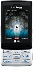 Verizon or PagePlus LG VX9400 Live TV VCast Bluetooth Camera 3G MP3 Cell Phone