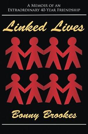 Linked Lives