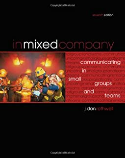 Best in mixed company free Reviews