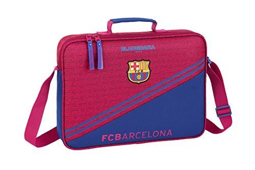FC Barcelona Corporativa Oficial Cartera