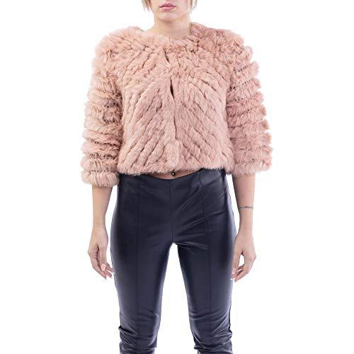 LIU JO COLLECTION Abbigliamento Cannella I69159MA93I M