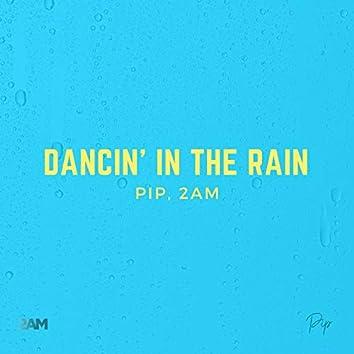 Dancin' in the Rain