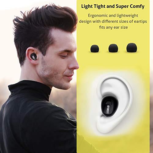 Bluetooth Kopfhörer Lasdolod in Ear Bild 4*