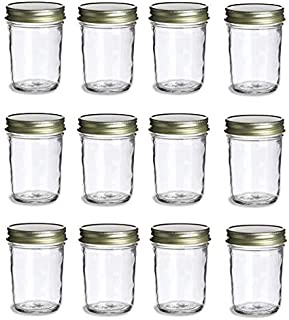 Best canning jars pint Reviews