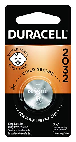 Tv Panasonic marca Duracell