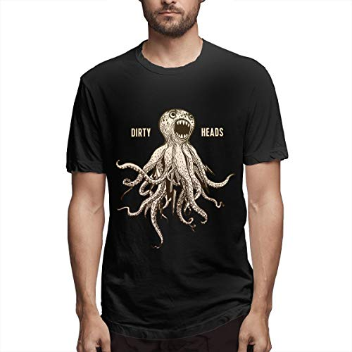dirty heads clothing - 1