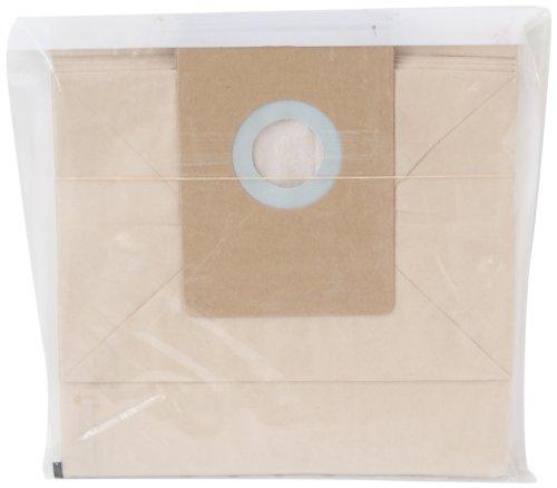 Kärcher 6.906-101.0 SACHETS (FILTRE) x5