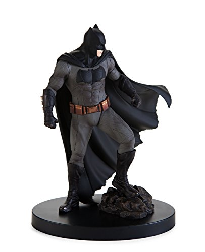 Fryu Justice League Special figure Batman Japan import