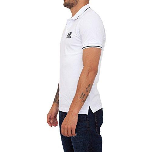 Love Moschino Polo Shirt M 8 304 09 E 1786 A00
