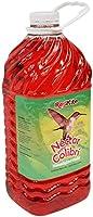 Red Kite Colibrís Néctar Liquido, 1 gal