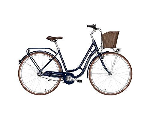 Pegasus Bici Italia 1949 Damen City Fahrrad 28 Zoll 7 Gang