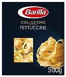 Barilla Pasta La Collezione Fettuccine Toscane, 12er Pack (12 x 500 g)