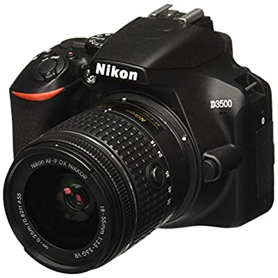 nikon camera, End of 'Related searches' list