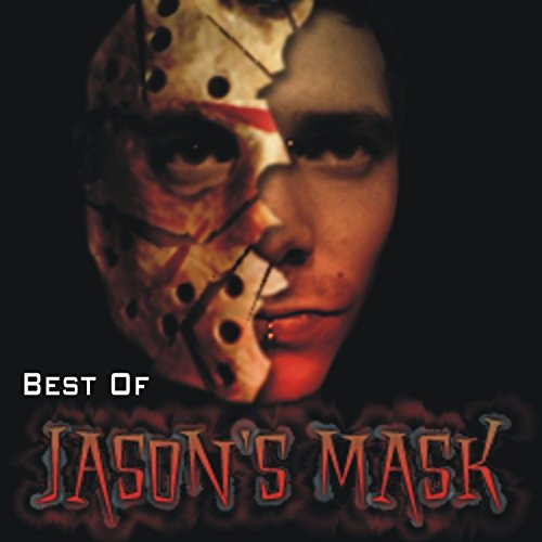 Best Of Jason`s Mask