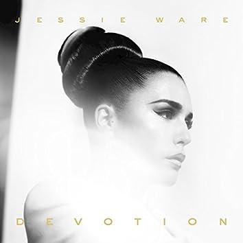 Devotion (Deluxe Version)