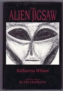 The Alien Jigsaw