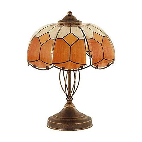 ALFA WITRAZ 2 Lampe de table Lampadaire de lumière de nuit