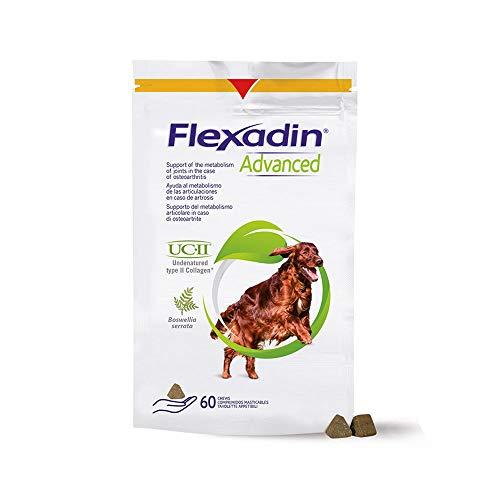 Flexadin Advanced - 60 Tabletten