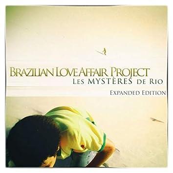 Les Mysteres de Rio