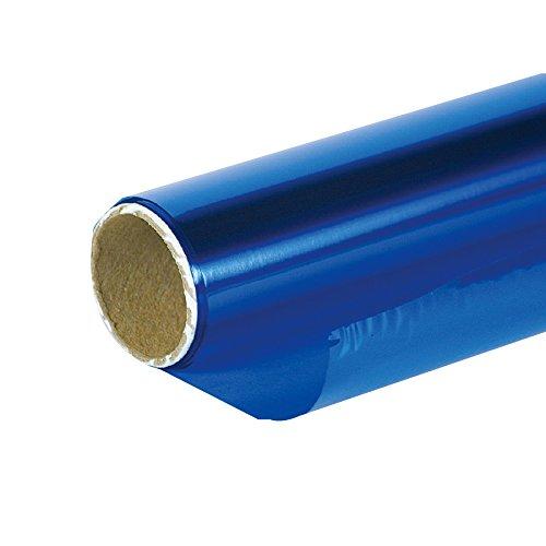 West Design MCR2503 - Producto para Manualidades con Papel, Color Azul