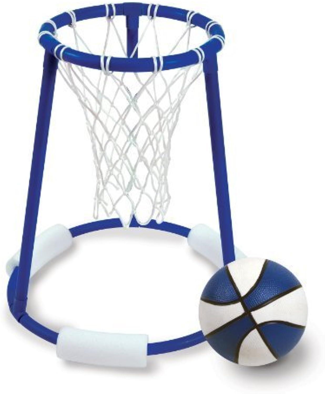 salida para la venta Poolmaster 72707 Pro Acción Water Water Water Basketball Juego by Poolmaster  barato