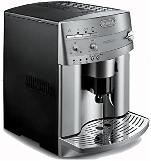 Best breville dual boiler no steam Reviews