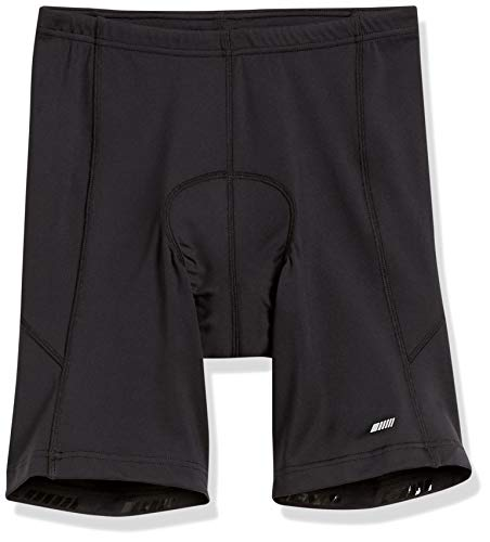 Top 10 best selling list for biking shorts mens amazon
