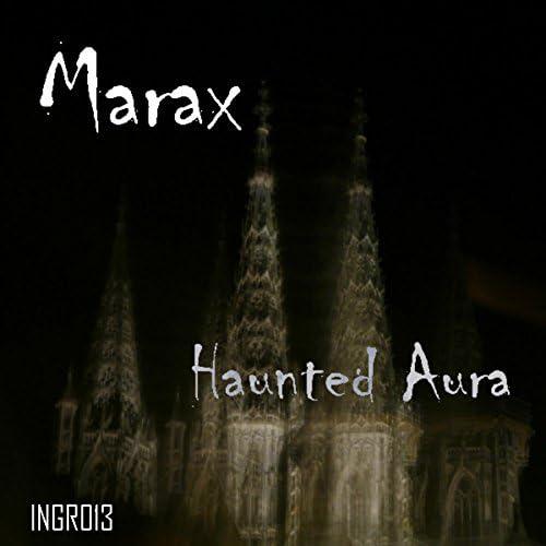 Marax