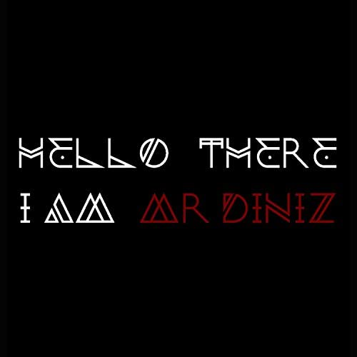 Mr.Diniz