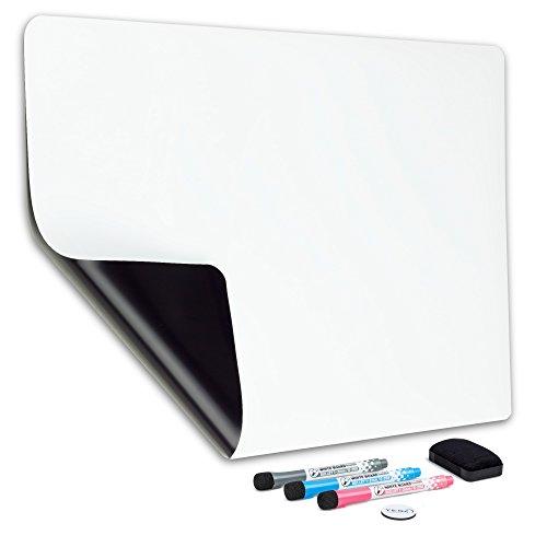 Presentation & Display Products