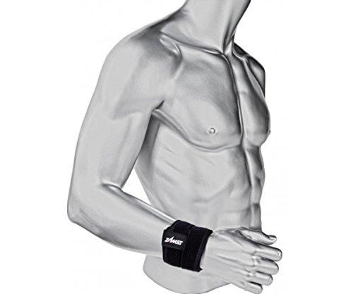 Zamst Protège poignet Wrist Band