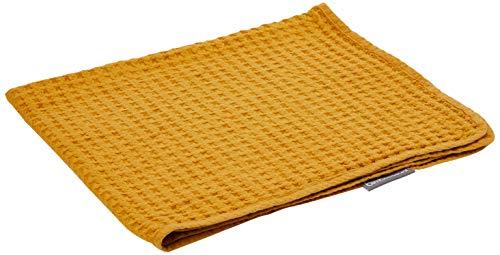 Bimbi Casual Manta Crochet 100% Alg.S.Washed 96X96 257 000 45 - Mantas, unisex