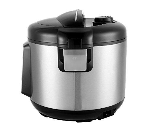 BE PRO Robots de cocina