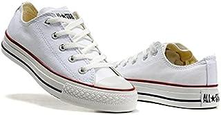 حذاء فلات للجنسين من كونفرس