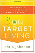 Best food target by chris johnson Reviews
