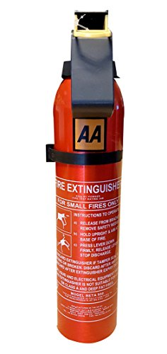 AA Fire Extinguisher 950g