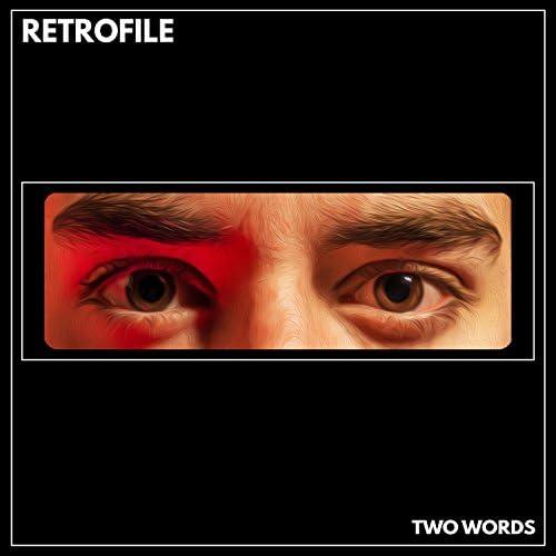 Retrofile