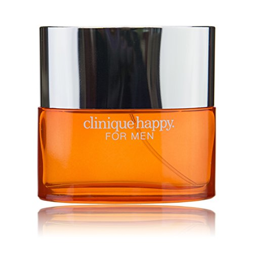 Clinique Clinique Happy Homme edt vapo 50ml